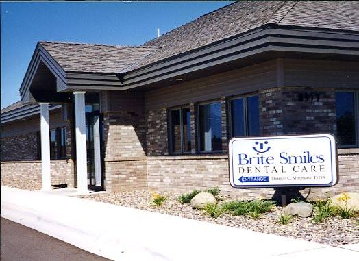 Brite Smiles Dental Care Increases Awareness of Oral Cancer