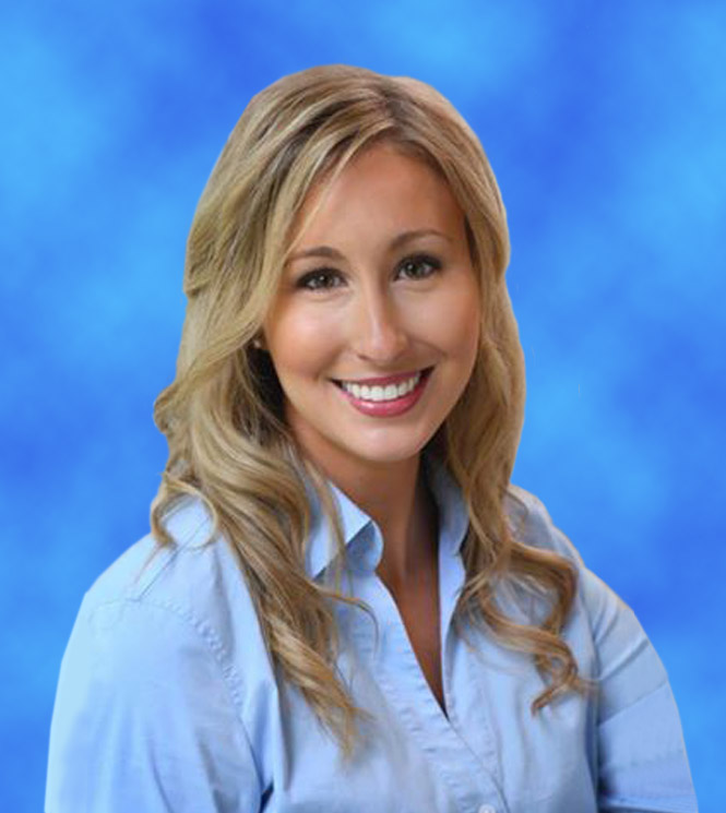 Brite Smiles Introduces Dr. Lisa Edstrom