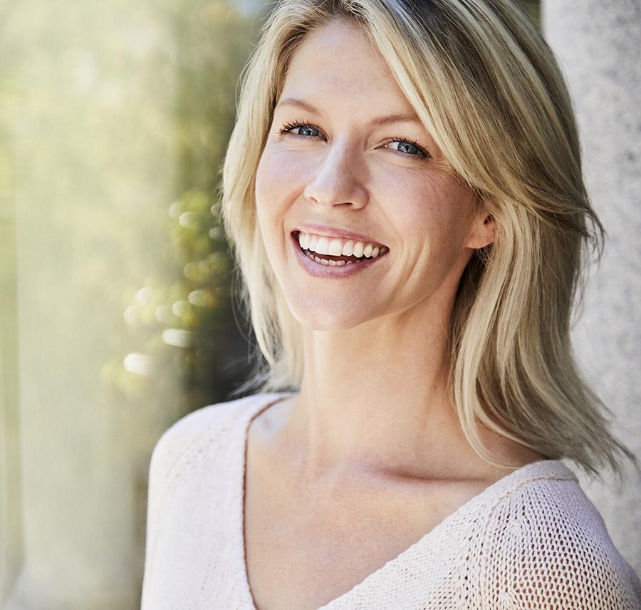 Brite Smiles is Offering Smile Design