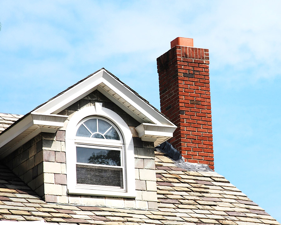 Why Now is the Best Time to Have Masonry Repairs Done by Blue Sky Chimney Sweeps