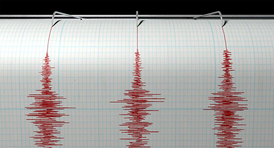 Silva Construction Offers Earthquake Retrofitting Services