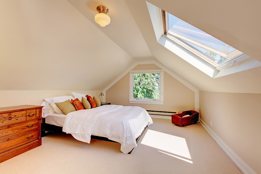 Silva Construction Recommends Remodeling your Home with Health in Mind