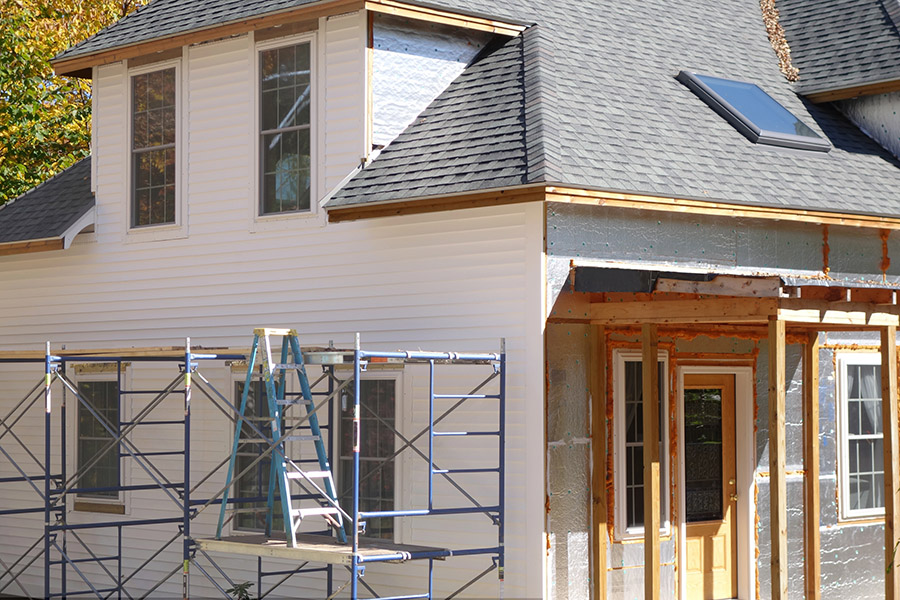 Silva Construction Adds 5 More Tips to their Home Remodeling Series