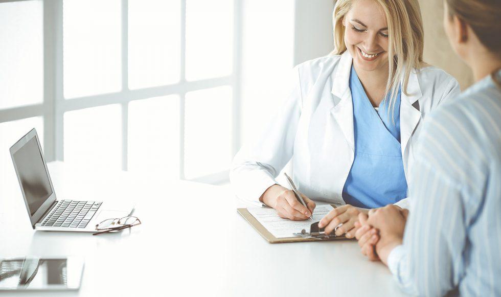 On Nutritional Patient Management, Part 7